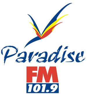 paradise-fm-radio-logo